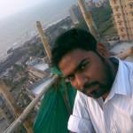 Prashant Shankarnarayan