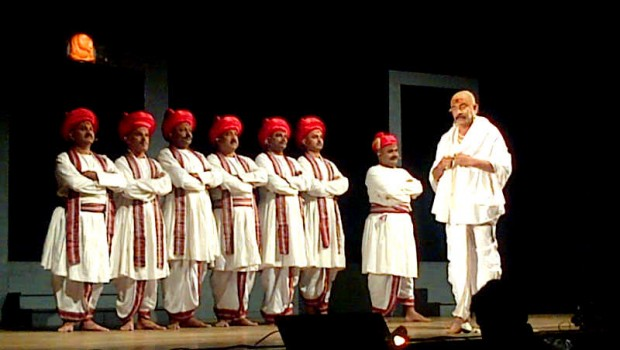 ghasiram kotwal Vijay tendullcar, the well-known playwright has written ghashim kotwal in   hencan professor eleanor m o t have jointly translated ghashiram kotwal from.