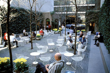 From 39 building gardens 39 to building gardens by shweyta mudgal - Small urban spaces image ...
