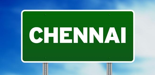Image result for chennai word images