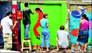 Michael-Jackson-Mumbai-Wall