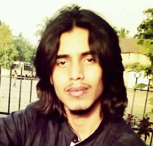 Mohammad Saad Khan