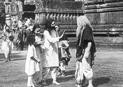 Raja-Harishchandra