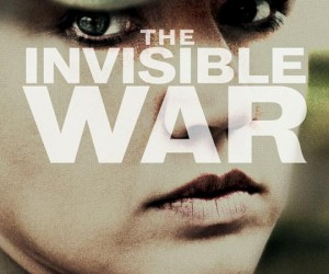 invisible-war-