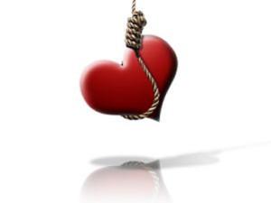 suicide-heart