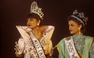 sushmita and aishwarya