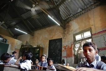 BMC schools