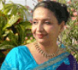 Dr Puja Sukhija