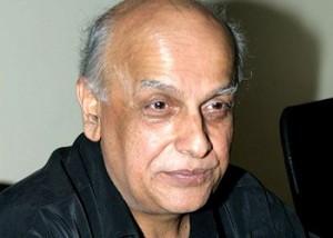 mahesh-bhatt-read