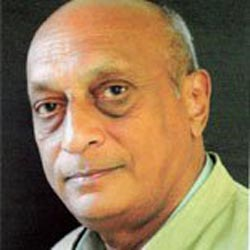 Bhaichand_Patel