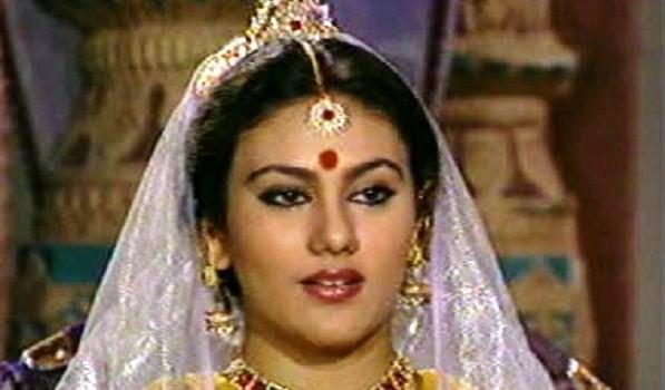 Sita was a politician, too - The Metrognome