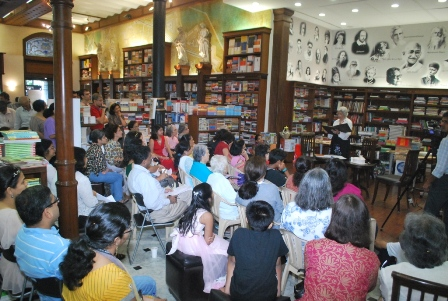 100_thousand_poets_event_2012