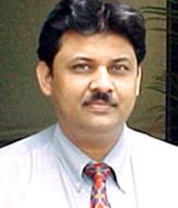 Dr <b>Roy Patankar</b> - Dr-Roy-Patankar