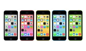 iPhone5C-