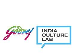 indiaculturelab