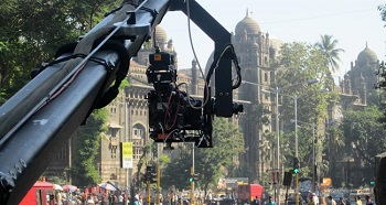 shooting in india