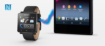 sw2-one-touch-smartwatch2
