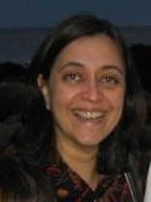 Dr._Preeti_Chhabria_