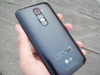 LG G2 (2)