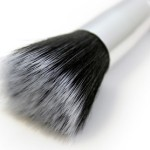 stipple brush