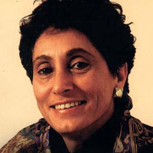 Saud Amiry