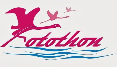 fotothon