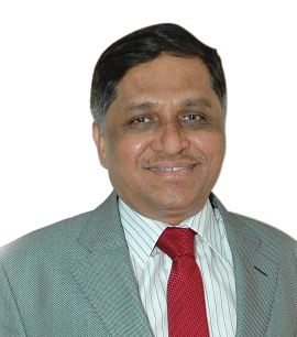Dr.AshokDhoble