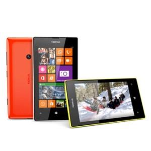 Nokia_Lumia_525_