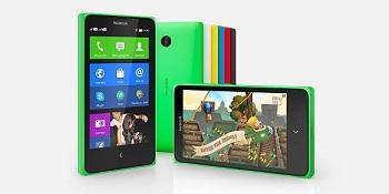 Nokia-X-Dual