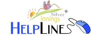 SI helpline