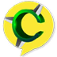 traffline logo