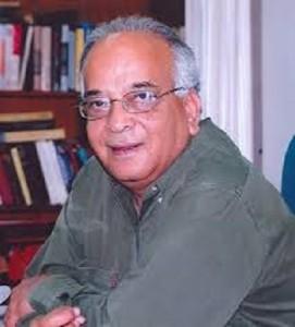Mushiral Hasan