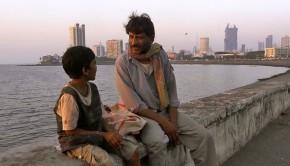 Siddharth the film