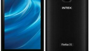 Intex-Cloud FX