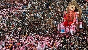 Mumbai festivals