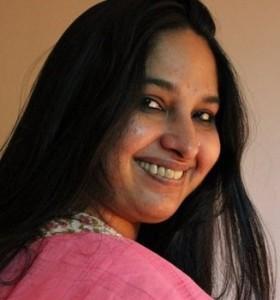 Shifa Maitra