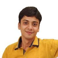 Khushal Thakkar