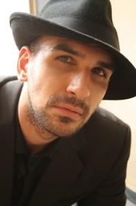 Olivier Lafont