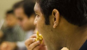 FDA Maharashtra gets stricter
