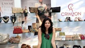 Sonali Dalwani presents Fashion Dialogues Series