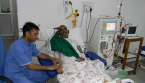 Dialysis in Mumbai