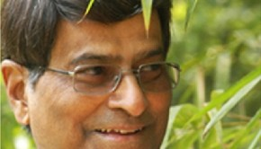 Dulal Mukherjee