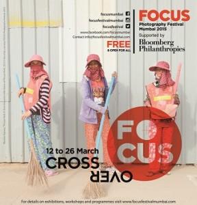 Focus Festival 2015
