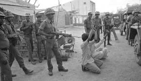 Hashimpura massacre