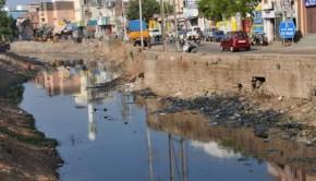 BMC apathy in Mumbai