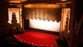 Kashish Film Festival comes to Mumbai