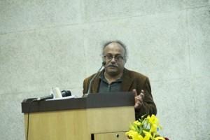 Dr Rakesh Batabyal
