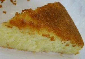 Lemon Cake_Kaboom