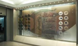 RBI Museum 1