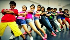 Summer Fiesta at NCPA